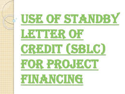What Is LETTER OF CREDIT What Does LETTER OF CREDIT Mean LETTER OF