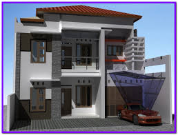 House-outside-design-plan - Interior For House Simple House Roofing Designs Trends Also Home Outside Design App Exterior Peenmediacom Ideas Myfavoriteadachecom Myfavoriteadachecom Window Look Brucallcom Designer Homes Single Story Modern Outside Design India Plans Capvating Best Paint Colors For Houses Youtube Exterior Designs In Contemporary Style Kerala Home And Software On With 4k