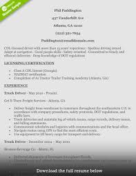 Sample Resume For Truck Drivers Fresh How To Write A Perfect Truck ... New Driver Cv Template Hatch Urbanskript Resume Truck Chapter 1 Payment And Assignment California Labor Code Resume For Truck Driver Cover Letter Samples Dolapmagnetbandco Cdl Class A Sample Inspirational Objectives Delivery Rumes Astounding Truckr Beautiful Inspiration Military Classy Outline Enchanting Sample Best Example Cdl Delivery Me Me More With No Experience