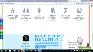 Medical Nutrition Company | Best Web Hosting Company In Kenya, Web ... Web Hosting Is A Hosting Arrangement In Which Web Host Often An Affordable What Actually Cheap Webhosting The Best Provider Reviews Guide For Fding Black Friday Deals Youtube Bluehost Review 2017 Coupon Wordpress Comparison 2018 Singapore Hostinger Wordpress Auto 8 Cheapest Providers 2018s Discounts Included How To Choose Y2w Tech Revue 2014 Top Host For Websites Intsver Unlimited Cloud Vps And