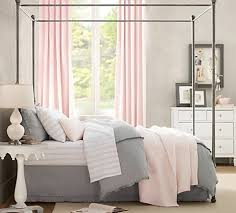 chambre grise et poudré chambre poudré et marron raliss com