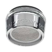 Moen Lavatory Faucet Aerator by Cool Moen Faucet Aerator Diagram Contemporary Best Inspiration