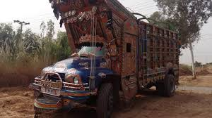 Bedford Truck, Truck Videos, Bedford Trucks In Pakistan - YouTube 1954 Bedford Ta2 Light Truck Recommisioning Youtube Pin By Jeff Copple On Vintage Trucks Pinterest Ugly Ducklings Cars And Vehicles For Movies Ptoshoots Restored 1953 S Type Open Back Truck Photos Vehicles Tractor Cstruction Plant Wiki Fandom Tk Wikipedia File1958 Unstored 124014184jpg Wikimedia Commons Classic 1937 Wtl Stock 38 Images Oy The Trucknet Uk Drivers Roundtable View Topic Old Trucks