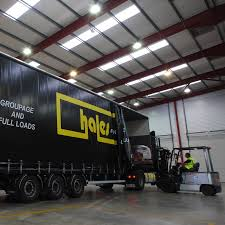 100 Truck Load Rate Full Full Load Shipping Hales Freight