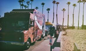 Photo Gallery Of Hungry Nomad Truck Menus And Truck Food Trucks Los Angeles Fresh E Of Best Pasta Truck In Belo The Best Food Trucks In Truck Bagel Sandwich And Archives 19 Angeles Essential Winter 2016 Chanchos Catering Cbs Taco La 10 Citys Finest Loncheros Photos