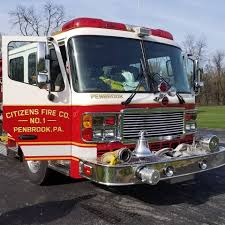 Hershey Volunteer Fire Company - Home | Facebook Brakne Hoby Sweden April 22 2017 Documentary Of Public Fire Megarig Fire Truck Model Vehicle Sets Hobbydb Hershey Volunteer Company Home Facebook Museum Meet Me Half Way Round Detailing Point Pleasant Nj Auto Detailing Lots And Trucks 3 All In A Parade No Clowns Just Rm Sothebys 1969 Bug George Barris Kustom Collector Cars Santa Maria Department Unveils Stateoftheart Ladder Truck Equipment Oxygen Tanks Piled Up On Tarp At Scene Hgg Review Giveaway Ends 1116 Multiple Alarm Destroys Boats North Forsyth Marina