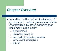 ap united states government ppt video online download