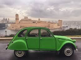 siege 2cv occasion 552 best 2cv images on cars ducks and amazing cars