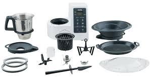 de cuisine cuiseur notre test du cuiseur h koenig hkm1028 robotmultifonction info