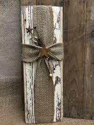 best 25 burlap crafts ideas on pinterest burlap decorations
