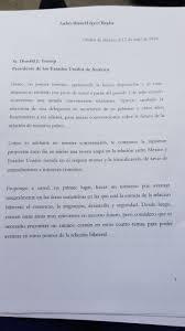 Formato Carta Poder Word Descargar Pinarkubkireklamoweco