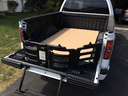 Bedding 2015 F150 Bed Extender For Sale Ford Forum Community Of Oem ... Readyramp Compact Bed Extender Ramp Black 90 Open 50 On Truck 29 Cool Dodge Ram Bed Extender Otoriyocecom F150 The Truth About Cars 2012 Ford Platinum And Lariat Editions Car Reviews News Parts Accsories Fordpartscom Bike Mount In Rangerforums Ultimate Ranger Resource 2014 Raptor Tailgate Youtube 19972014 Flareside Amp Research Bedxtender Hd Sport 748020 Best Of 2018 Ford 82019 Cars Model Update F150online Forums 2015 Oem Forum Community Fans