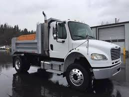 2007 Freightliner M2 106 Dump Truck For Sale, 156,326 Kilometers ... Freightliner Dump Trucks Hd Wallpaper Freightliner Pinterest Mini Truck A Lowprofile Du Flickr Fld Triaxle D Trucking Inc In Ctham Va For Sale Used On 2007 M2 106 156326 Kilometers Cab Control Tower For 1995 Dump Truck Cummins L10 114sd Specifications Trucks For Sale In Pa 2005 Columbia Cl120 Triaxle Alinum Truck 518641