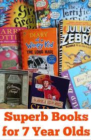 Childrens Halloween Books by 1028 Best Children U0027s Books U0026 Literacy Activities Images On