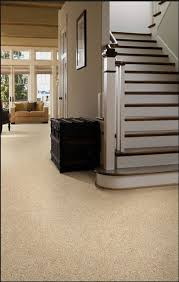 sacramento california flooring carpet tile laminate vinyl