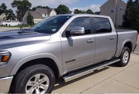 100 Build My Dodge Truck Ill Use This As My Build Log Page 28 DODGE RAM