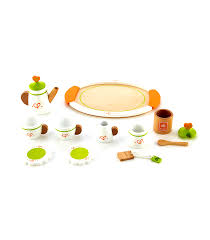 Hape Kitchen Set Nz by Tea Set For Two From Hape From The Wooden Toybox