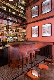 Bathtub Gin Burlesque Brunch by 25 Best Speakeasy Bar Ideas On Pinterest Speakeasy Definition
