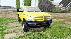 Dodge Ram 2500 For Farming Simulator 2017 4755 Dodge Truck Interior Ricks Custom Upholstery Car Shipping Rates Services Pickup The Kirkham Collection Old Intertional Parts Need For Speed Carbon Ram Srt10 Nfscars Ceo Says No 707hp Hellcat Planned Right Now Carscoops 2500 For Farming Simulator 2017 55 Dodge Truck Kids Room Pinterest Trucks Rusty Cars 1951 Pilot House Rat Rod Hot Street 2019 1500 Gets Hammered Inside And Out Automobile Magazine Dodge Gamesmodsnet Fs17 Cnc Fs15 Ets 2 Mods 1955 Town Panel Sale Classiccarscom Cc972433