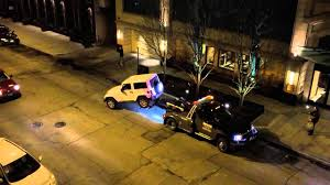 Watch How This Car Escapes The Tow Truck 773 6819670 Chicago Towing A Local Company 1st First Gear 1960 Mack B61 Tow Truck Police 134 Scale Naperville Chicagoland Il Near Me English Bulldog Saved From Tow Truck In Chicago Archives 3milliondogs Httpchigocomlocaltowing 7561460 Blog In The Windy City Rates Are Huge For Companies And That Platinum Ventura Countys Premier Recovery Safety Tip When Service Arrives At Your Location Service Aarons 247 Gta5modscom