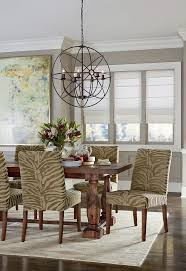 Sure Fit Folding Chair Slipcovers by Sure Fit Slipcovers July 2014