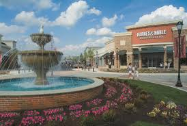 The Promenade Shops At Saucon Valley   KA Architecture Barnes Noble Bn_happyvalley Twitter The Promenade Shops At Saucon Valley Arts Academy Charter Jensop Sing Traveler Idealist Dreamer Singer Pseverance Publishing Ipdent Publisher Lehigh Pa Online Bookstore Books Nook Ebooks Music Movies Toys Young Peoples Philharmonic Jsp Spring 2017 School Tour Mall To Add More Upscale Outdoor Shops Center Read Across America Dr Seuss Birthday Parties In Junior String And Valley Promenade 100 Images Challeing Lmt Officials Think