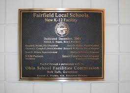 fairfield local