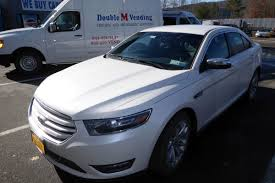 2014 Ford Taurus Sedan For Sale By Arthur Trovei & Sons - Used Truck ... 2017 Dodge Ram Truck 1500 Windshield Sun Shade Custom Car Window Dale Jarrett 88 Action 124 Ups Race The 2001 Ford Taurus L Series Wikiwand 1995 Sho Automotivedesign Pinterest Taurus 2007 Sel In Light Tundra Metallic 128084 Vs Brick Mailox Tow Cnections 2008 Photos Informations Articles Bestcarmagcom Junked Pickup Autoweek The Worlds Best By Jlaw45 Flickr Hive Mind 10188 2002 South Central Sales Used Cars For Ford Taurus Ses For Sale At Elite Auto And Canton 20 Ford Sho Blog Review