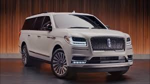 2019 Lincoln Navigator Review Youtube For 2019 Lincoln Truck - Car ... 2018 Lincoln Navigator Interior Youtube Morrill 2016 L Vehicles For Sale Review On Top Of Its Game Gear Patrol With 2019 Ford Recalls Super Duty Explorer Expedition Two Suvs Found Jessica Gallaga Ideal Truck Gas Guzzler Explore The Luxury Of Truck David New X7 7 Car Gps Navigation 256m8gb Reversing Camera Pickup Likely Their Focus On Crossovers And Model Research In Souderton Pa Bergeys Auto Dealerships At 7999 Could This 2002 Blackwood Be The Best Deal In