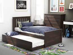 BedroomFresh Chocolate Brown Bedroom Decorating Ideas Contemporary Unique On Interior Design View
