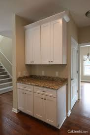 Lily Ann Cabinets Lazy Susan Assembly by 35 Best Ready To Assemble Cabinets Images On Pinterest Kitchen