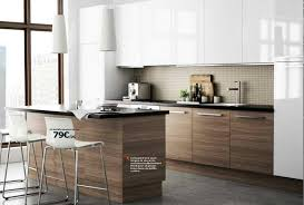 cuisine ikea promotion cuisine ikea blanche et bois luxury cuisine esprit scandinave blanc
