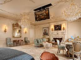 French Country Living Room Ideas by French Home Decor Also With A French Country Living Room Also With