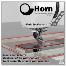 Horn Sewing Cabinets Second Hand by Horn Sewing Cabinet Insert Pfaff Cabinet Home Design Ideas