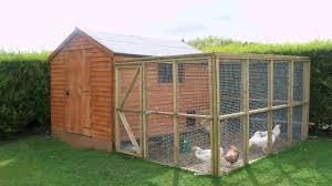 100 Pigeon Coop Plans Simple Loft Design See Description YouTube
