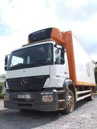 100 Commercial Trucks Repair Service Mechanics For Africa