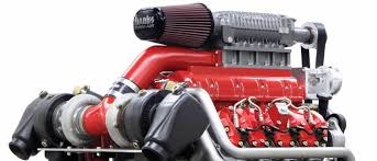 Banks Super-Turbo Marine Diesel Engine | Banks Power Bedford 6 Cylinder Diesel Engine And Gearbox For Bedford Tk Km Truck Diesel Engine Repair Service Shop Mechanics Ads Man Truck Detail Editorial Stock Photo Image Of Why Do Trucks Offer Engines Carfax Blog Best Pickup The Power Nine Shell Malaysia Launches Rimula Oil With New Isuzu Whosale Suppliers Aliba Brand New Reman Engines Trucks Cstruction New By A Division Bus Big Powerful Edit Now 4703619 Detroit Series 92 Wikipedia Which Are More Polluting Or Petrol