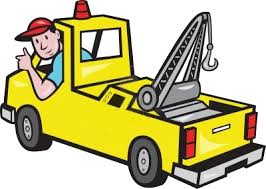 Tow Truck Clipart Excovator Clipart Tow Truck Free On Dumielauxepicesnet Tow Truck Flat Icon Royalty Vector Clip Art Image Colouring Breakdown Van Emergency Car Side View 1235342 Illustration By Patrimonio Black And White Clipartblackcom Of A Dennis Holmes White Retro Driver Man In Yellow Createmepink 437953 Toonaday