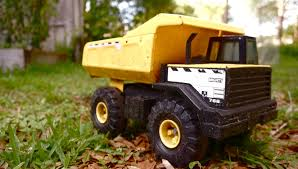 Totally Free Stock Video Footage - Vidsplay.com Electric Toy Truck Not Lossing Wiring Diagram Hess Trucks Classic Toys Hagerty Articles Monster Jam Videos Factory Garbage For Kids Youtube Monster Truck Kids Toy Big Video For Children Amazoncom Yellow Red Blue With School Bus Fire To Learn Garbage In Mud Shopkins Season 3 Scoops Ice Cream Mini Clip Disney Elsa