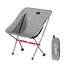 Naturehike Folding Chair Portable Outdoor Ultra Light Fishing Stool  Director Beach Chair Art Sketch Chair 21 Best Beach Chairs 2019 Tranquility Chair Portable Vibe Camping Pnic Compact Steel Folding Camp Naturehike Outdoor Ultra Light Fishing Stool Director Art Sketch Reliancer Ultralight Hiking Bpacking Ultracompact Moon Leisure Heavy Duty For Hiker Fe Active Built With Full Alinum Designed As Trekking 13 Of The You Can Get On Amazon Abbigail Bifold Slim Lovers Buyers Guide Top 14 Nice C Low Cup Holder Carry Bag Bbq Corner