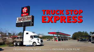 Indiana Jack And The Truck Stop Express - YouTube Iowa 80 Truckstop Petro Stopping Center 7265 North Baker Road Fremont In Truck Stops Carrier Ordered To Pay Driver 200k In Firing Deemed Wrongful By The Secret To Getting Best Price For Your Semi Trucker Blog Two New Interchanges Coming Us 31 Miami Co News Lawmakers Wonder Why Tolling Is Only Ok For Northern Indiana Local Stop Truckdriverworldwide Funding Parking Iniative Tank Transport Trader Ambest Travel Service Centers Ambuck Bonus Points Chaplain Joe Founder Of Ministries Passes Away Fhwa Announces Plan Updated Survey Topics