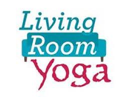 livingroom yoga emmaus pa patch