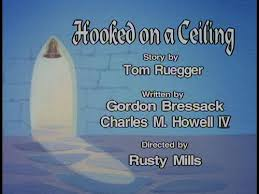 animaniacs hooked on a ceiling full episode integralbook com