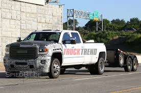 Snapped! 2017 Chevrolet Silverado, GMC Sierra HD Shed More Camo ... Lifted Camo Trucks Stacks Truck Seat Covers Ford Ranger Custom Columbus Ga Detail Military Images Trim W Pinterest Sema Full Flex Customs Cummins Bds Camo Truck Boondock Or Bust Hw Assortment Iknowmytoyscom Green Digi Ideas 2019 Matte Camouflage Wrap Film Wrapping Vinyl Accent Kits Graphics Camowraps Krux 85 Forged Standard Skateboard 58in Set Of 2
