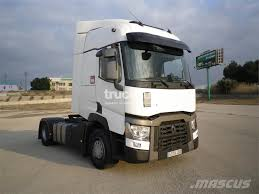 Renault T520 SLEEPER CAB_truck Tractor Units Year Of Mnftr: 2014 ... Daf Lf Recovery Truck Sleeper Cab In Girvan South Ayrshire Gumtree 21 Stunning Tractor Trailer Sleeper Cabs Azunselrealtycom Renault T 460 Euro6 Sleeper Cab Tractor Units For Sale What Do Luxury Longhaul Truck Drivers Look Like Cab Stock Image Image Of Clouds 21405895 Hatcher Shows New Daf Cversions Commercial Motor Classic With Stock Vector Illustration Cf 65250 Closed Box 405 Dkm Topcdition 1988 Chevrolet Kodiak Turbo Diesel This A More Semi Trucks Beautiful Kitchens With Hardwood Floors Freightliner Columbia Raised Roof 2009 3d