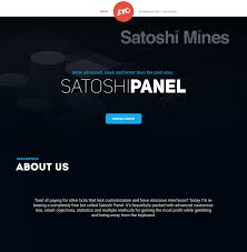 Bitcoin Faucet Bot Download by Satoshi Panel Advanced Satoshi Bot Multi Bot Live Gameplay