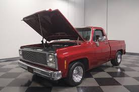 1980 Chevrolet C10 For Sale #79136 | MCG 1980 Chevrolet Titan Truck Sales Brochure Silverado Chevy Trucks Pinterest Cars 4x4 And Ck For Sale Near Roswell Georgia 30076 Custom Deluxe 30 Pickup Truck Item A4265 Car Brochures Gmc 1969 Camaro Z28 Sale New Mit Lkwzulassung Classic Car Saleen Suburban Photos Information For Old Collection 3500 Dump Bed E K10 Id 1438 Chevrolet Ck Pickup 1987 1986 1985 1984