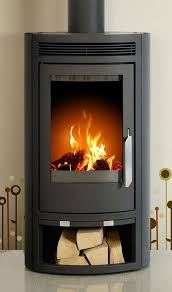 modern multi fuel stoves the 25 best modern wood burning stoves ideas on
