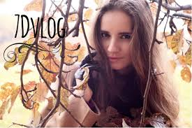 Pumpkin And Honey Bunny Misirlou Download by Songs In