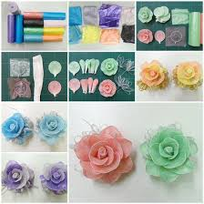 Reuse Ideas For Plastic Bags